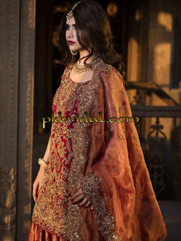 pakistani-bridal-dresses-collection-2018-10