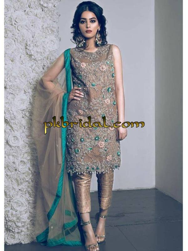 pakistani-bridal-dresses-collection-2018-13