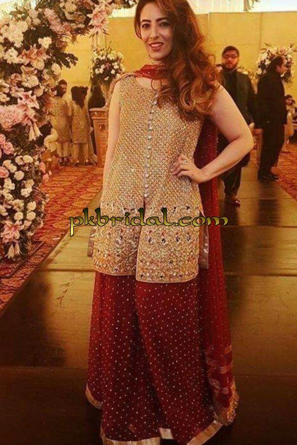 pakistani-bridal-dresses-collection-2018-18