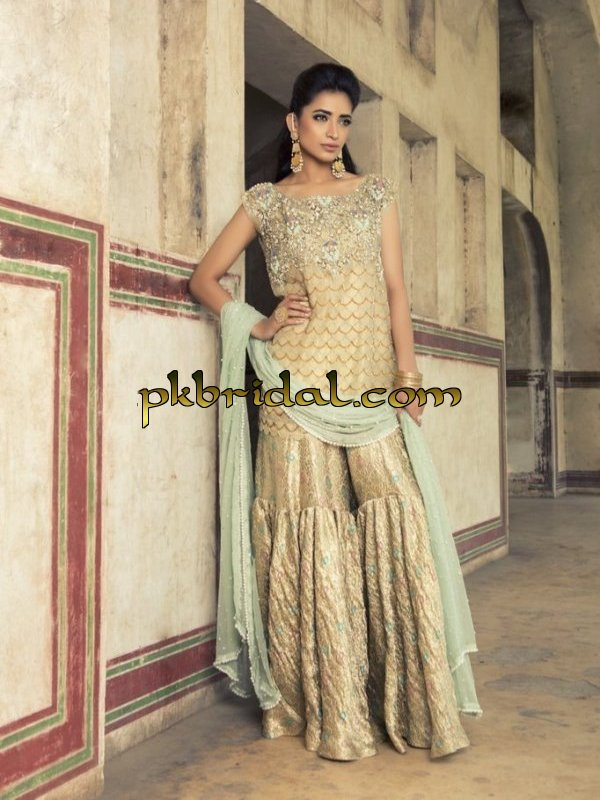 pakistani-bridal-dresses-collection-2018-5