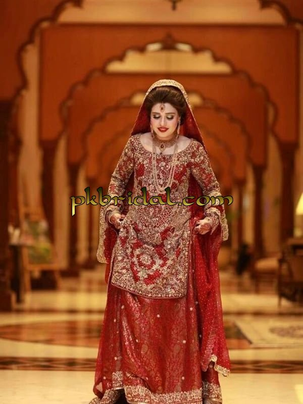 pakistani-bridal-dresses-collection-2018-9