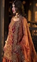 pakistani-bridal-dresses-collection-2018-10