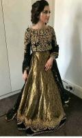 pakistani-bridal-dresses-collection-2018-12