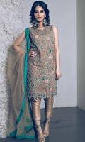 pakistani-bridal-dresses-collection-2018-13