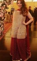 pakistani-bridal-dresses-collection-2018-18