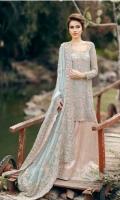 pakistani-bridal-dresses-collection-2018-21