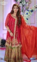 pakistani-bridal-dresses-collection-2018-4