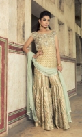 pakistani-bridal-dresses-collection-2018-5