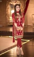 pakistani-bridal-dresses-collection-2018-6