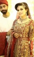pakistani-bridal-dresses-collection-2018-7