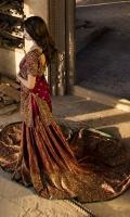 pakistani-bridal-dresses-collection-2018-8