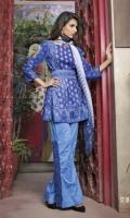 pakistani-dresses-2017-100