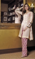 pakistani-dresses-2017-102