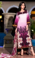 pakistani-dresses-2017-103