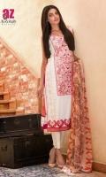 pakistani-dresses-2017-108