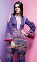pakistani-dresses-2017-93