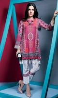 pakistani-dresses-2017-97