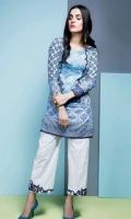 pakistani-dresses-2017-98