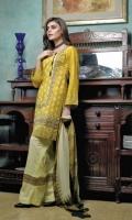 pakistani-dresses-2017-99
