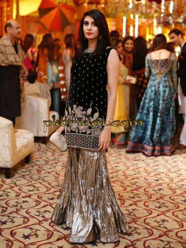 pakistani-party-wear-collection-2018-6