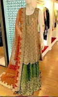 pakistani-party-wear-collection-2018-9