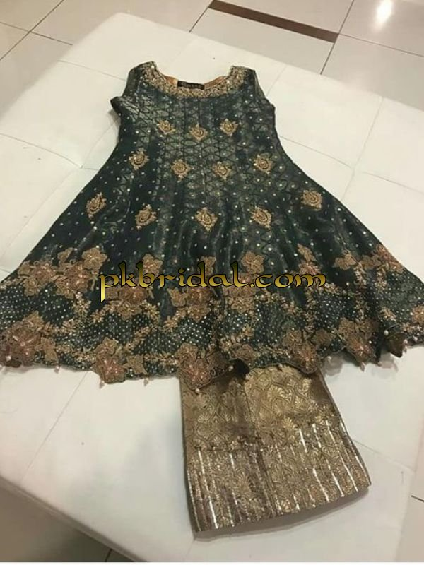 pakistani-party-wear-collection-2018-1