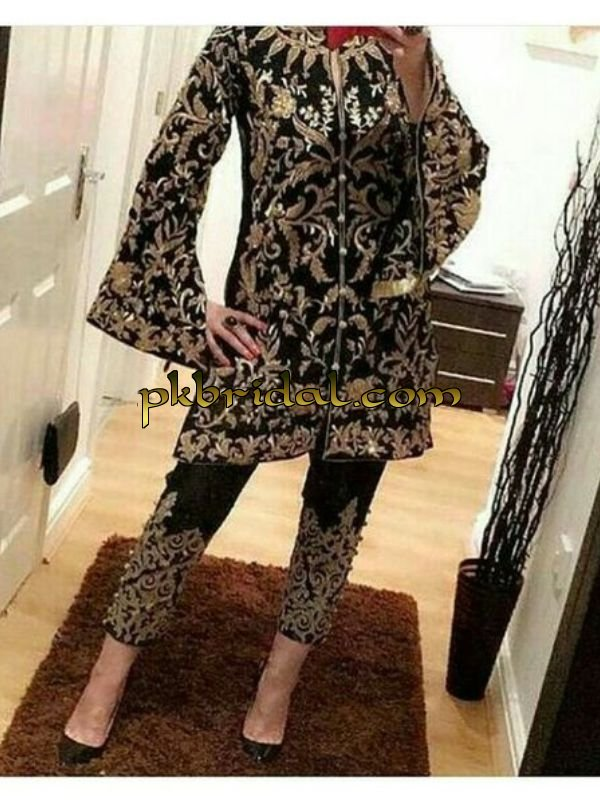 pakistani-party-wear-collection-2018-4