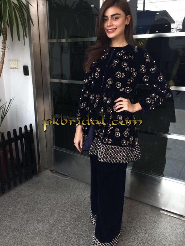 pakistani-party-wear-collection-2018-5