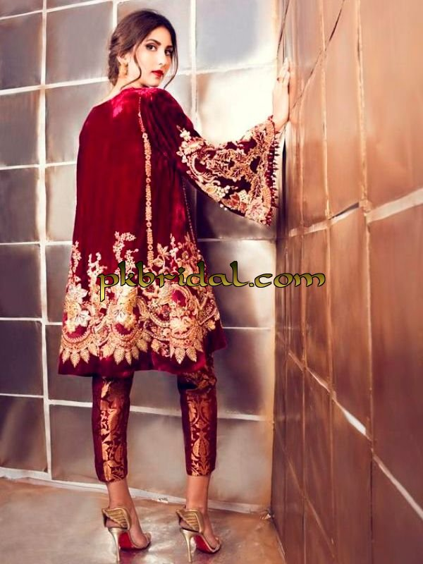 pakistani-party-wear-collection-2018-8