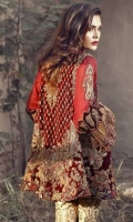 pakistani-party-wear-collection-2018-10