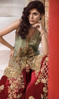 pakistani-party-wear-collection-2018-13
