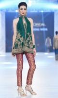 pakistani-party-wear-dresses-2018-12