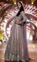 pakistani-party-wear-dresses-2018-13