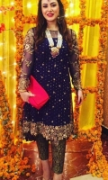 pakistani-party-wear-dresses-2018-6
