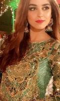 pakistani-party-wear-dresses-2018-8