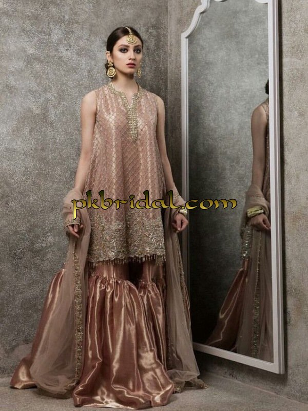 pakistani-party-wear-dresses-collection-2018-7