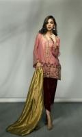 pakistani-party-wear-dresses-collection-2018-12_0