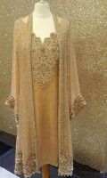pakistani-party-wear-dresses-collection-2018-2