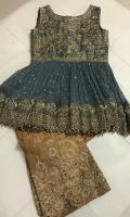 pakistani-party-wear-dresses-collection-2018-5