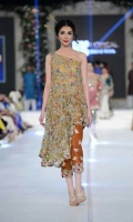 pakistani-party-wear-dresses-collection-2018-6