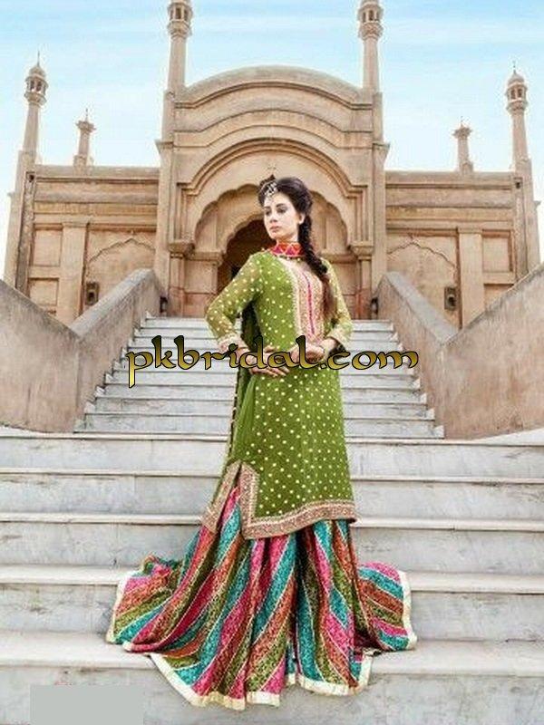 pakistani-party-wear-dresses-collection-2018-1