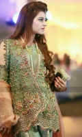 pakistani-party-wear-dresses-collection-2018-4