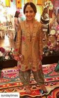 pakistani-party-wear-dresses-colletion-2019-14