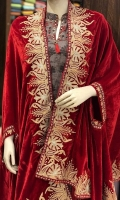pakistani-party-wear-dresses-colletion-2019-15