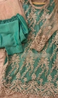 pakistani-party-wear-dresses-colletion-2019-2