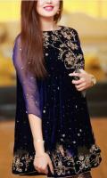 pakistani-party-wear-dresses-colletion-2019-16