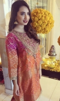 pakistani-party-wear-dresses-colletion-2019-4