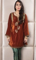 pakistani-party-wear-dresses-colletion-2019-6