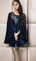 pakistani-party-wear-dresses-colletion-2019-7