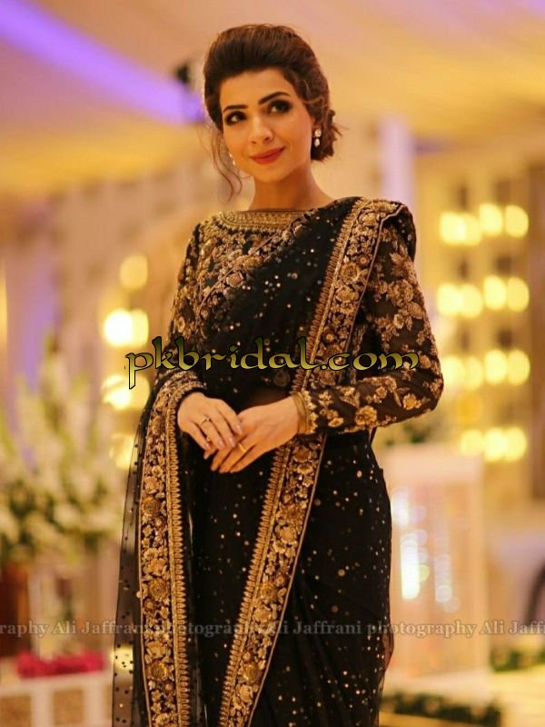 pakistani-stylish-party-wear-dresses-collection-2018-1